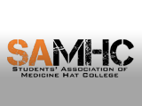 Students' Association of Medicine Hat College SAMHC