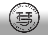 Holland College Student Union, HCSU