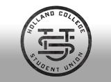 Holland College Student Union, HCSU