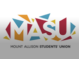 Mount Allison Students' Union, MASU