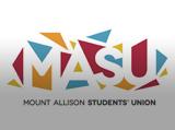 Mount Allison Students' Union, MASU