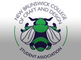 New Brunswick College of Craft and Design, NBCCDSA