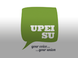 University of Prince Edward Island Student Union, UPEISU
