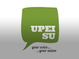 University of Prince Edward Island Student Union, UPEISU