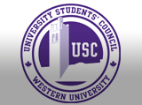 University Student's Council of Western University, USC Undergradates